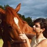 ostéopathe équin